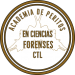 Academia de Peritos en Ciencias Forenses y Consultoría Técnica Legal