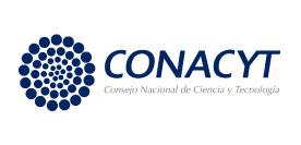 Logo-Conacyt-2