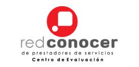 Logo-Red-Conocer-2