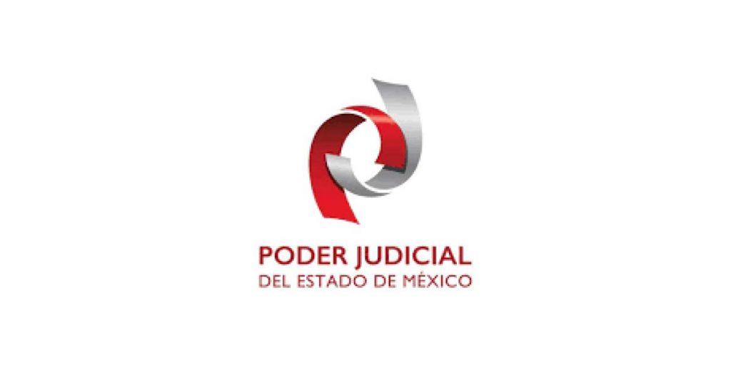 poder-judicial-del-estado-de-mexico-logo