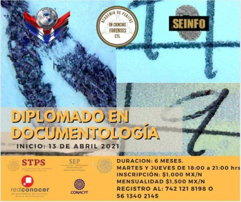 Flyer-Diplomado-en-Documentologia