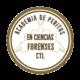 Logo-Academia-de-Peritos-8-bits2