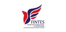 logo-Fintes